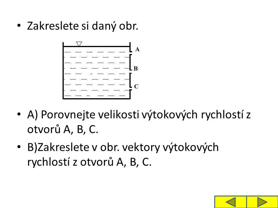 A) B)