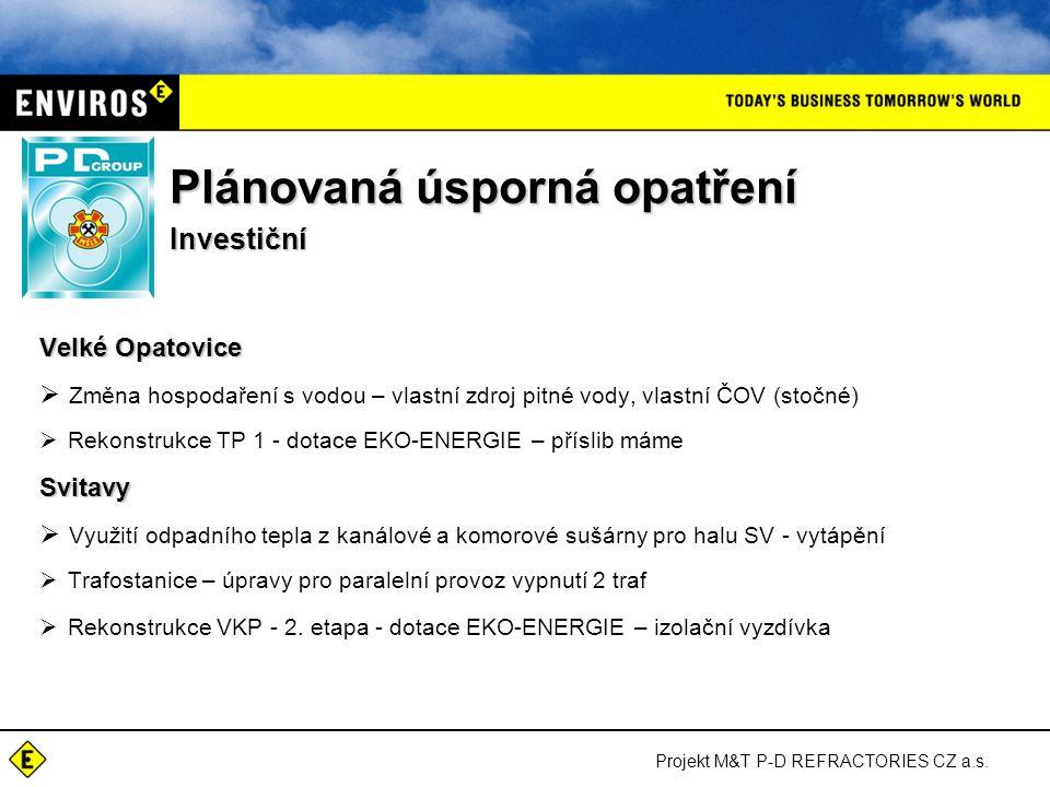 DĚKUJI ZA POZORNOST Ing. Ladislav Kašpar www.mslz.cz www.mslz.cz