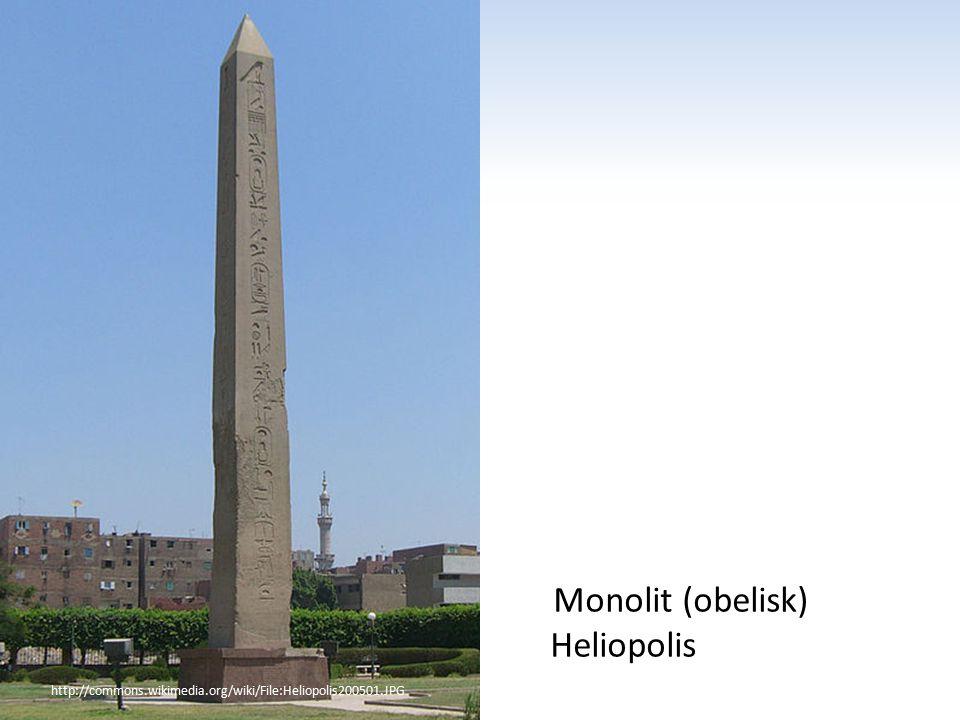 http://commons.wikimedia.org/wiki/File:Louvre_122006_041.jpg?uselang=cs Architrávový systém