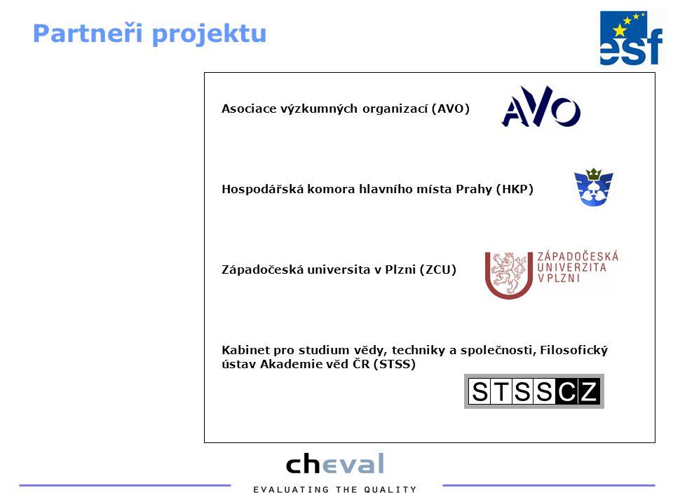Založena v roce 1990 v Brně jako dobrovolné sdružení právnických a fyzických osob, které se zabývají výzkumem a vývojem nebo mají s touto činností společné zájmy Poslání asociace: - Pomoc při transformaci aplikovaného výzkumu a vývoje do podmínek standardní tržní ekonomiky - Pomoc při jeho dalším oživení a rozvoji Rolí Asociace výzkumných organizací v projektu je zprostředkování komunikace s výzkumnými a vývojovými pracovišti.