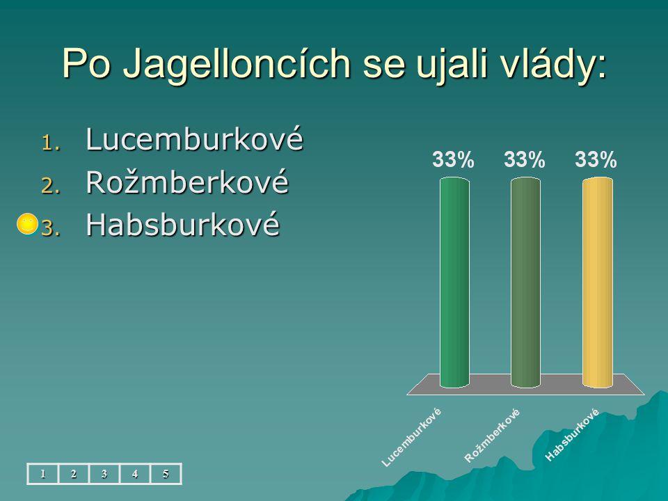 Jiří z Poděbrad – Vlastivěda, 4.ročník ZŠ Použitý software: držitel licence - ZŠ J.