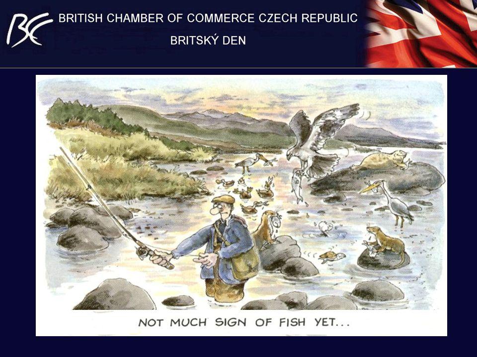www.britishchamber.cz Helping you to grow your business Pomáháme v rozvoji Vašeho podnikání Zvyšujeme Vaši konkurenceschopnost