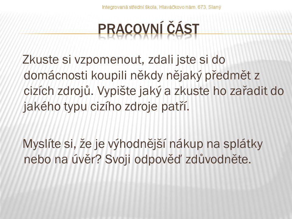 1.Osobní finance, Televizní vzdělávací pořad, Komise pro cenné papíry, 2006 2.