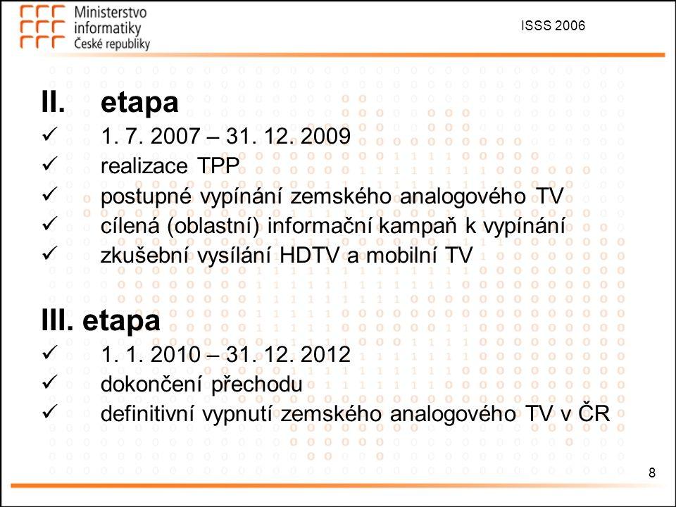 ISSS 2006 9 31.12.