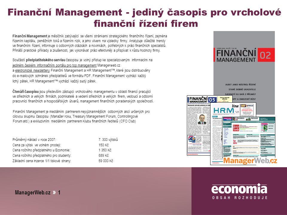ManagerWeb.cz » 2 Výsledky výzkumu – vyhledávání B2B kontaktů Odborný tisk je nejdůležitějším a nejpoužívanějším zdrojem informací o obchodních partnerech v cílové skupině decision makers (údaje jsou uvedeny v tisících) Kde vyhledáváte obchodní kontakty.