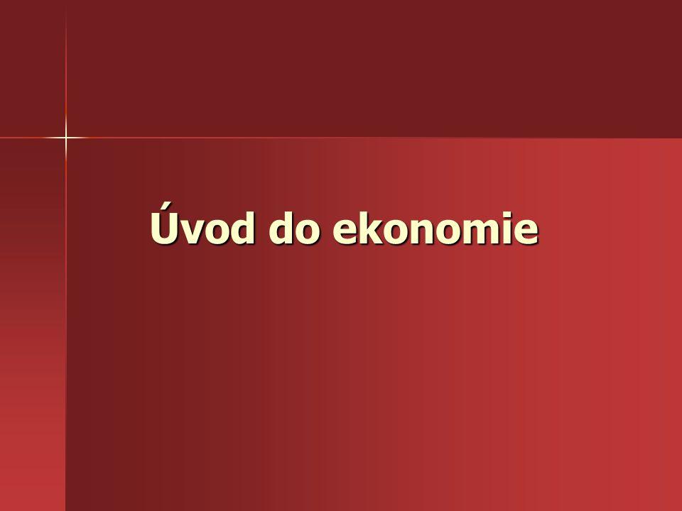 Obsah Podnikání Podnikání Podnikatel Podnikatel Podnik Podnik Ekonomický princip Ekonomický princip Okolí podniku Okolí podniku Právní forma Právní forma