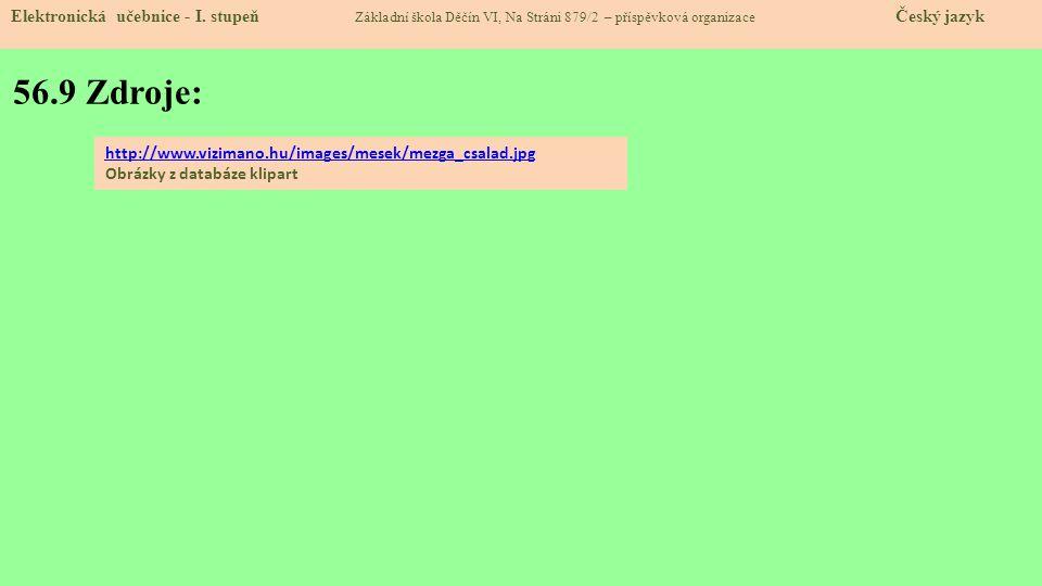 56.10 Anotace Elektronická učebnice - I.