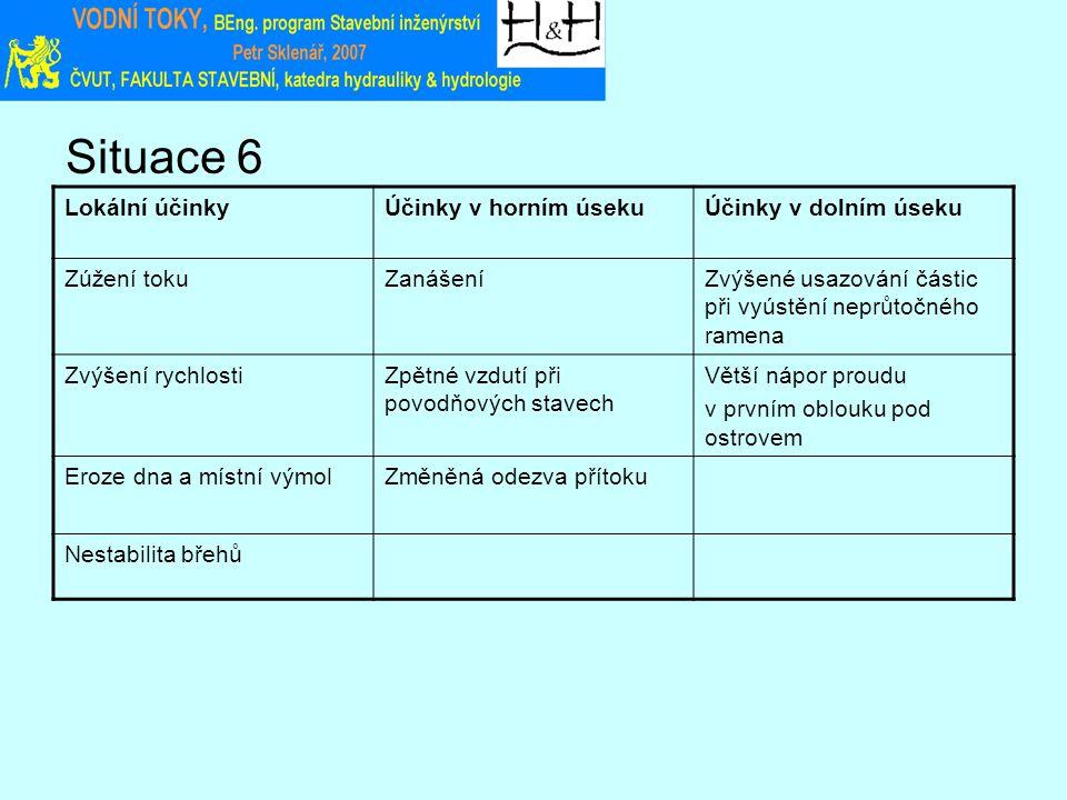 Situace 7