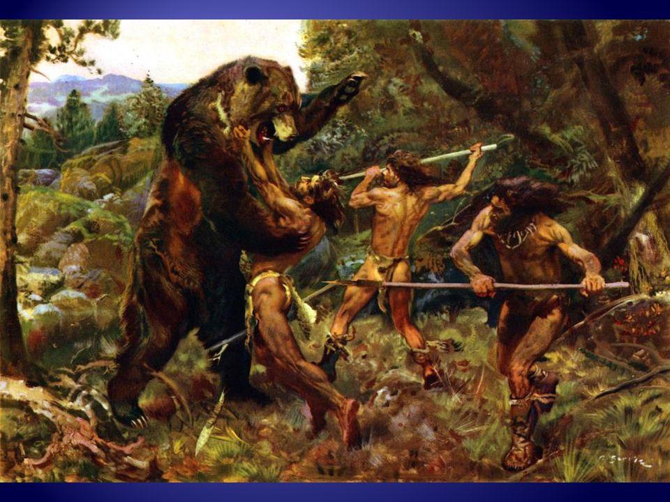 Věstonická Venuše Nejznámější nástěnné jeskyní malby nalezneme ve Španělsku (Altamira), Francii (Lascaux ) a v Africe - Namibie (Apollo).