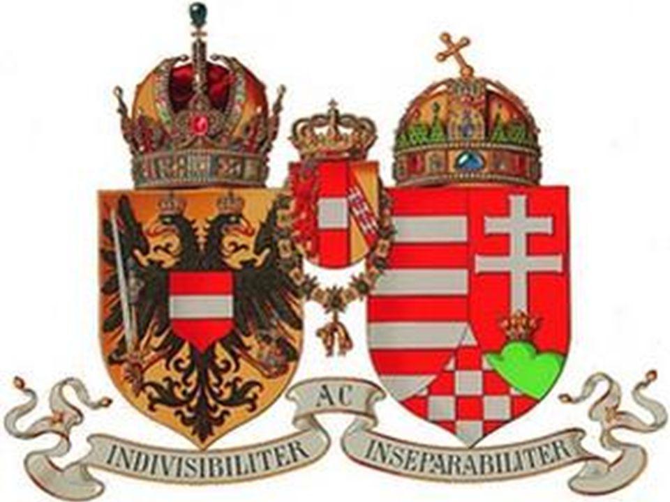 Právo v letech 1848-1918 1.čtyři poznámky na úvod 2.