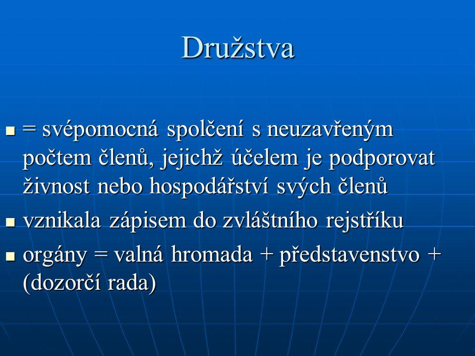 ŽIVNOSTENSKÉ PRÁVO Živnostenský řád č.227/1859 ř.