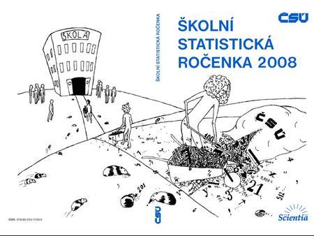 Český statistický úřad brno
