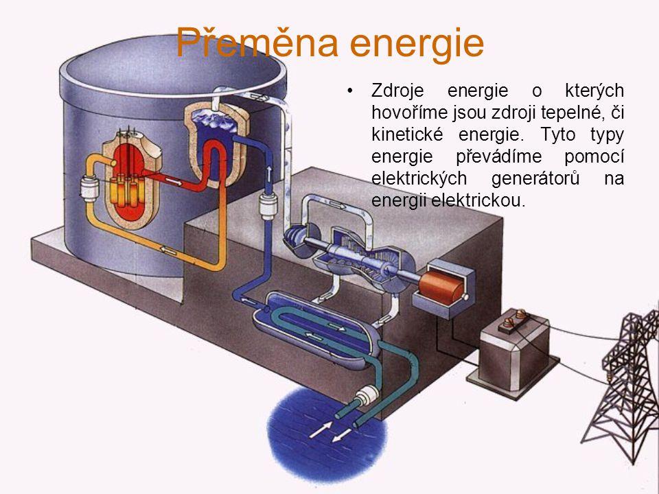 Skladba zdrojů elektrické energie ve státě: ( jakémkoli ) Skladba zdrojů el.