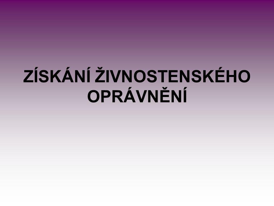 Označení materiálu: VY_32_INOVACE_EKO_1178 Ročník:1.