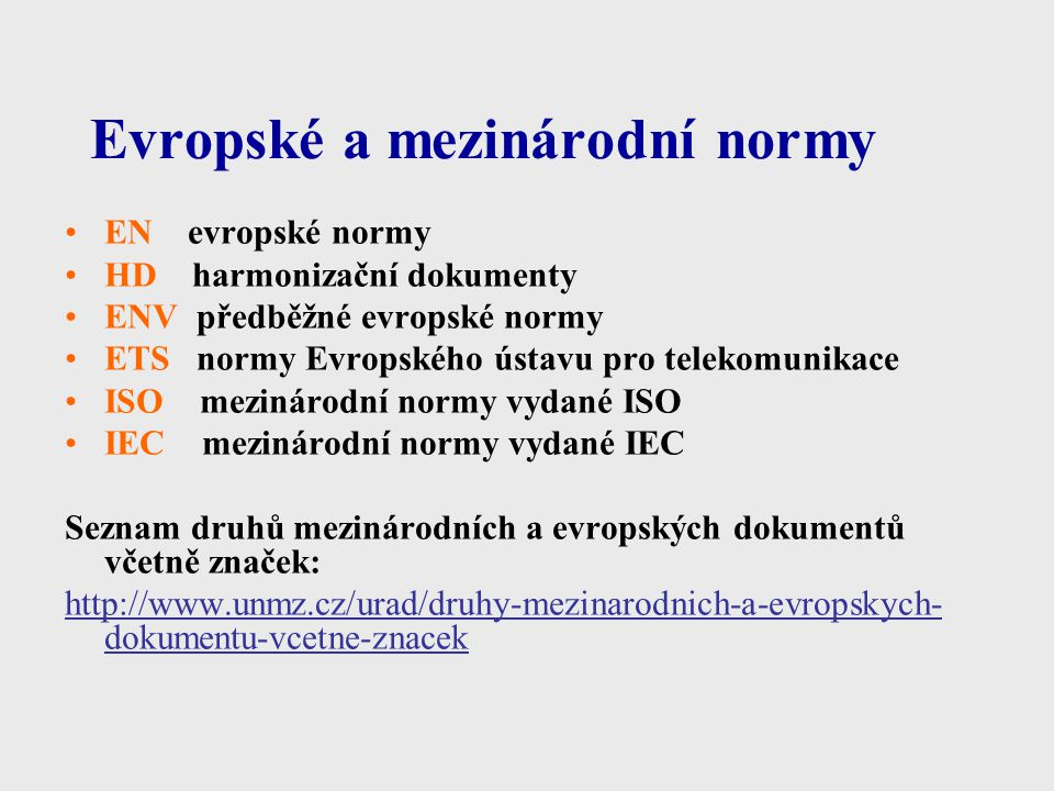 Třídění norem české třídění třídící znak 6 místný 08 5010 08 turbíny 50 vodní turbíny 10 hydraul.