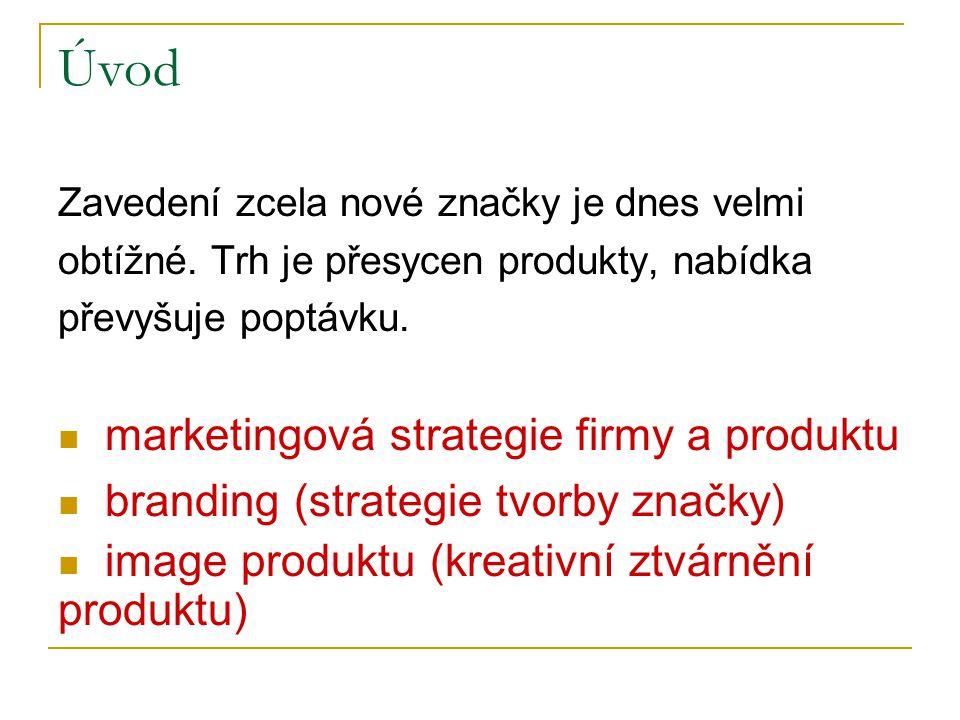 """Cíle strategie zavedení produktu na trh Marketingový cíl:  Zavedení produktů """"denní a noční krém na trh subcíle:  A."""