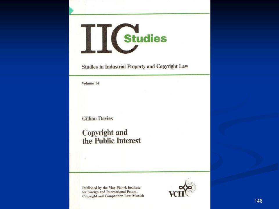 147  ix.knihovní archivní, náhradní, terminálová a kvalifikační a kvalifikační x.