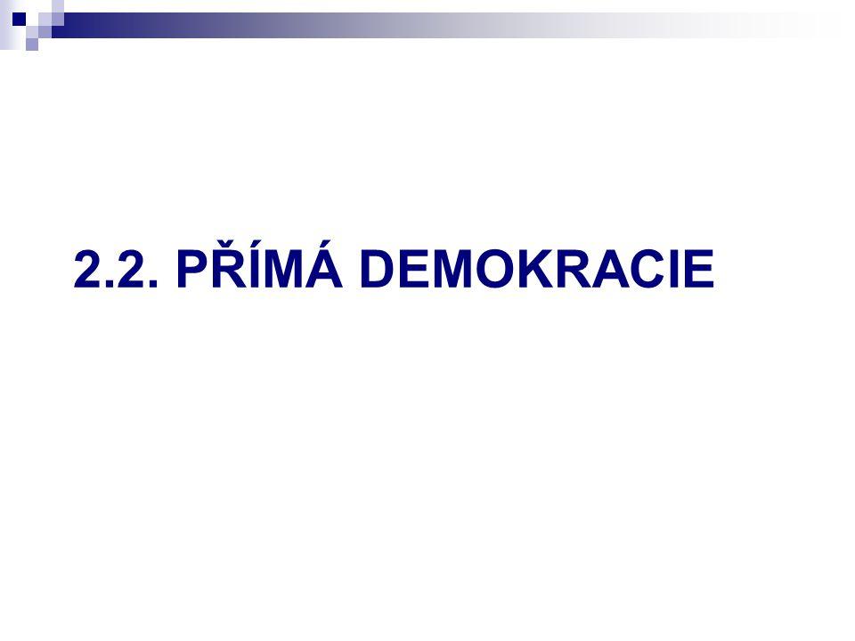 Hlasovací pravidla 1. Kdo může hlasovat? 2. O čem se bude hlasovat? 3. Kdy bude návrh přijat?