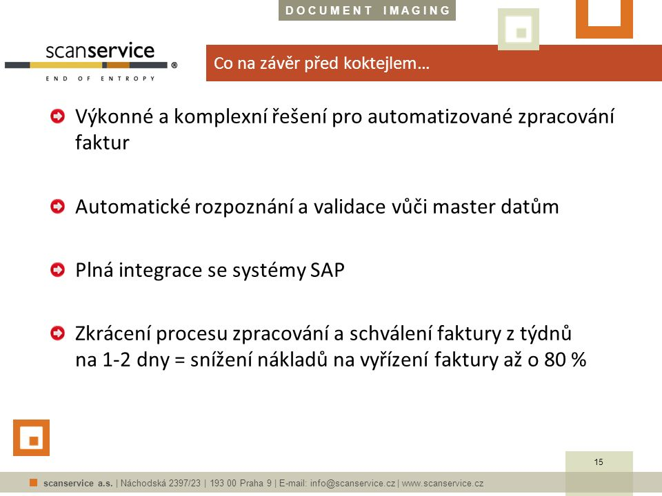 scanservice a.s.