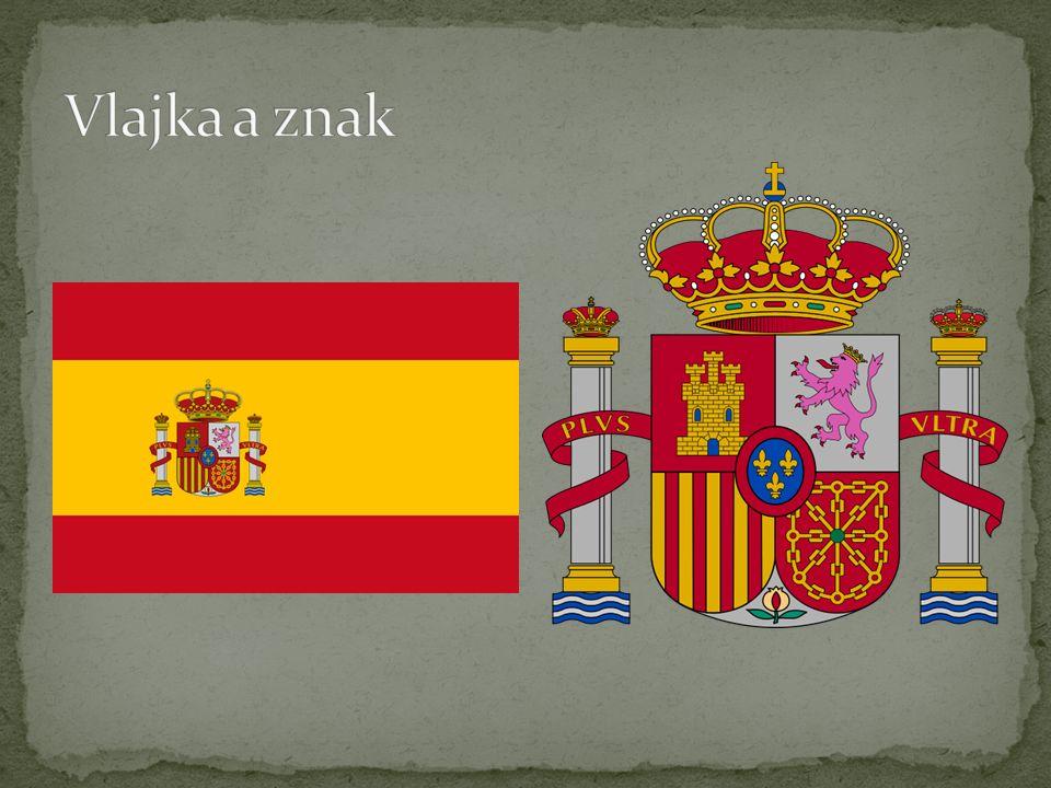 Severovýchod- Andora a Francie Západ- Portugalsko Jih-Giblartar