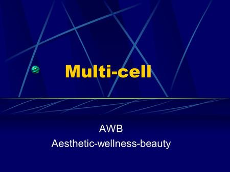 AWB Aesthetic-wellness-beauty