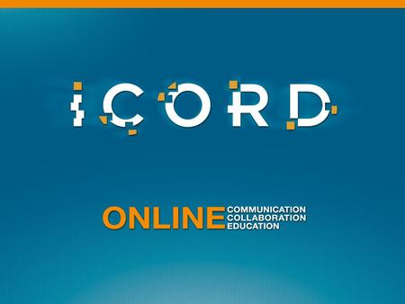 E-learning? LOL !! Ing. Jaroslav Čech, iCORD Int. CEO.