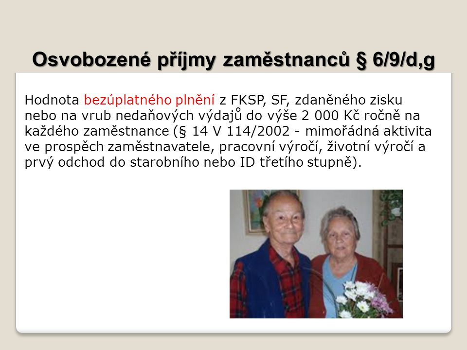 Online pujcky bez registru šternberk mazda picture 6