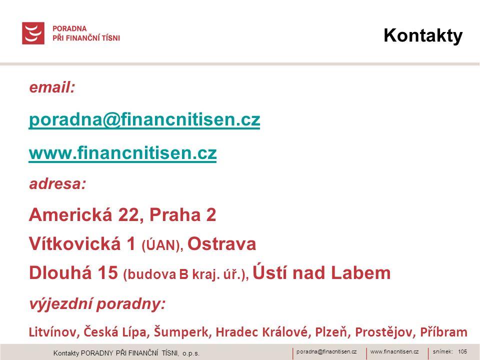 Vítkovická 1 (ÚAN), Ostrava