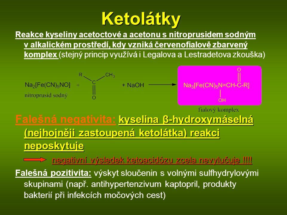 Ketolátky