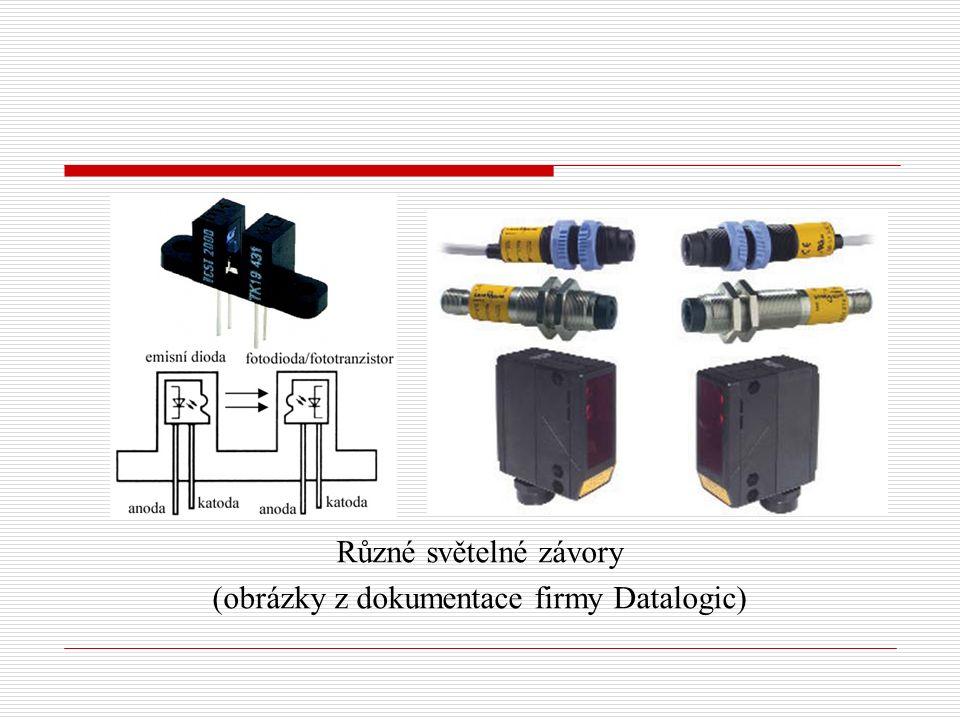 (obrázky z dokumentace firmy Datalogic)