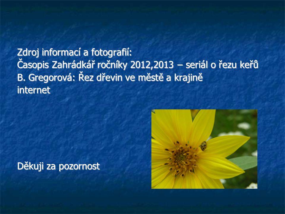 Zdroj informací a fotografií: