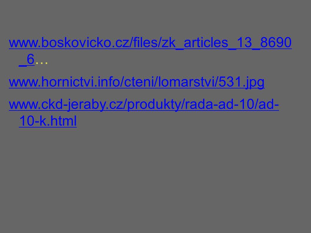 www.boskovicko.cz/files/zk_articles_13_8690 _6…