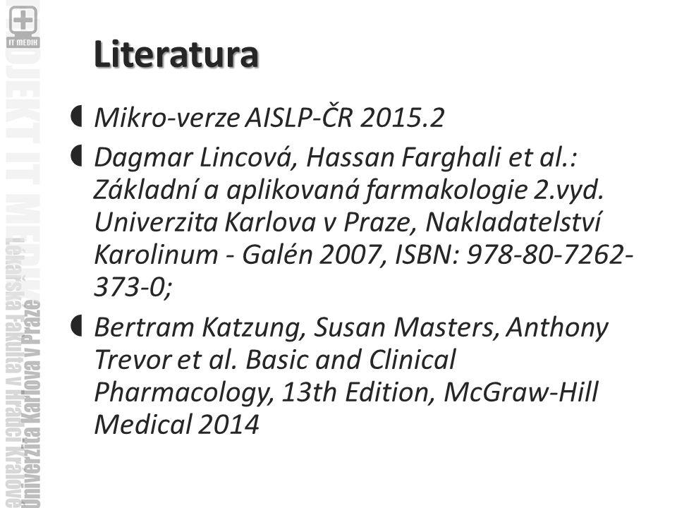 Mikro-verze AISLP-ČR 2015.2