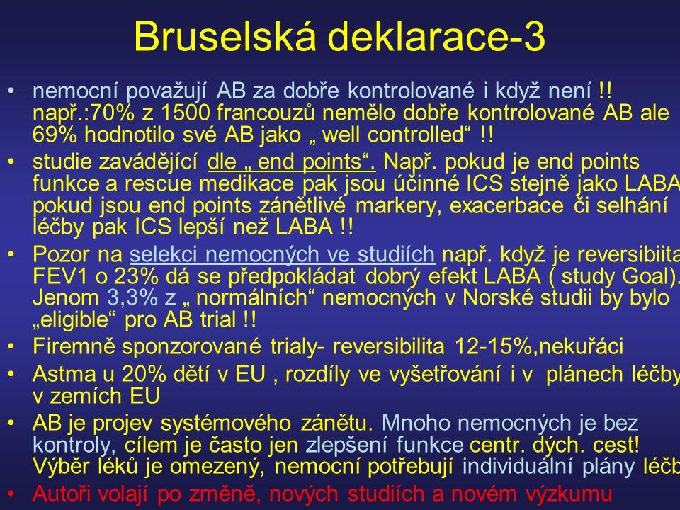 Bruselská deklarace-3
