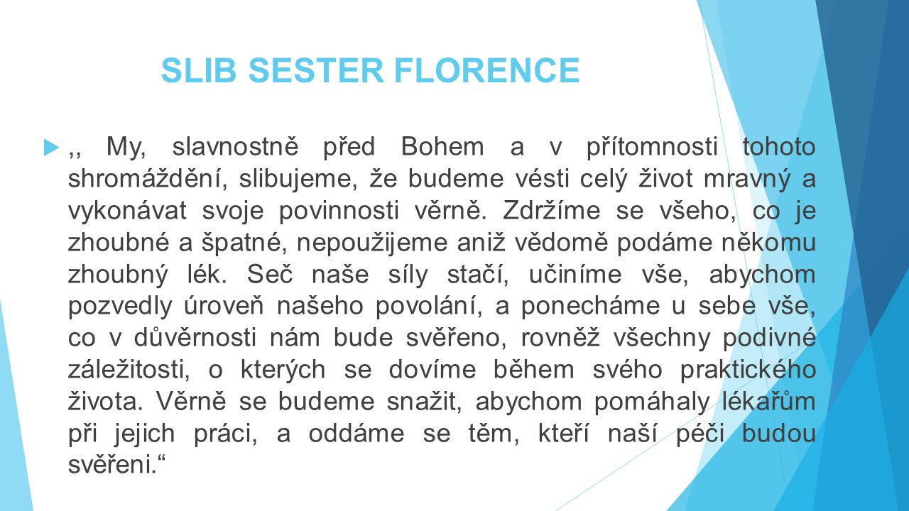 SLIB SESTER FLORENCE