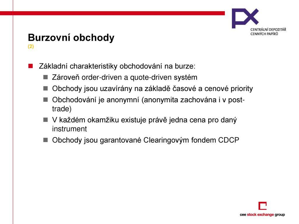 Rychla pujcka online české budějovice