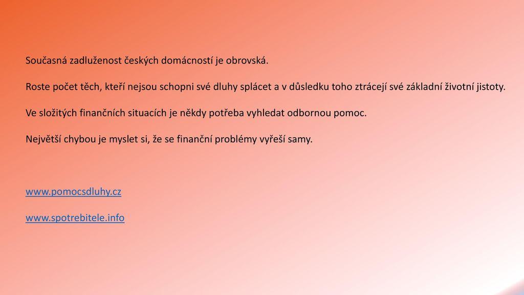 Nebankovni půjčky 50 000 kromerizskoch photo 6