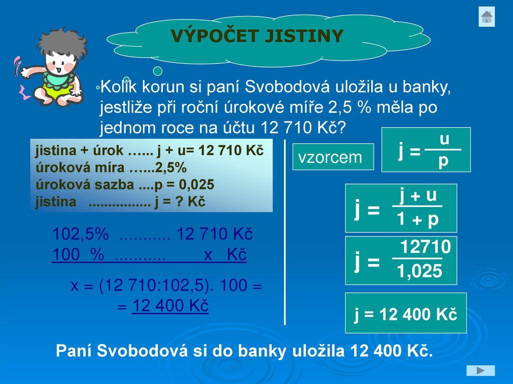 půjčka společníkovi