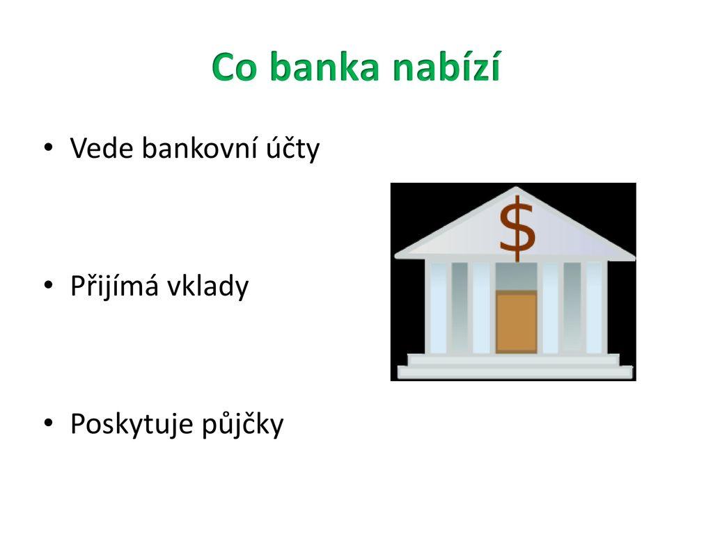 Nebankovní pujcky online žirovnice