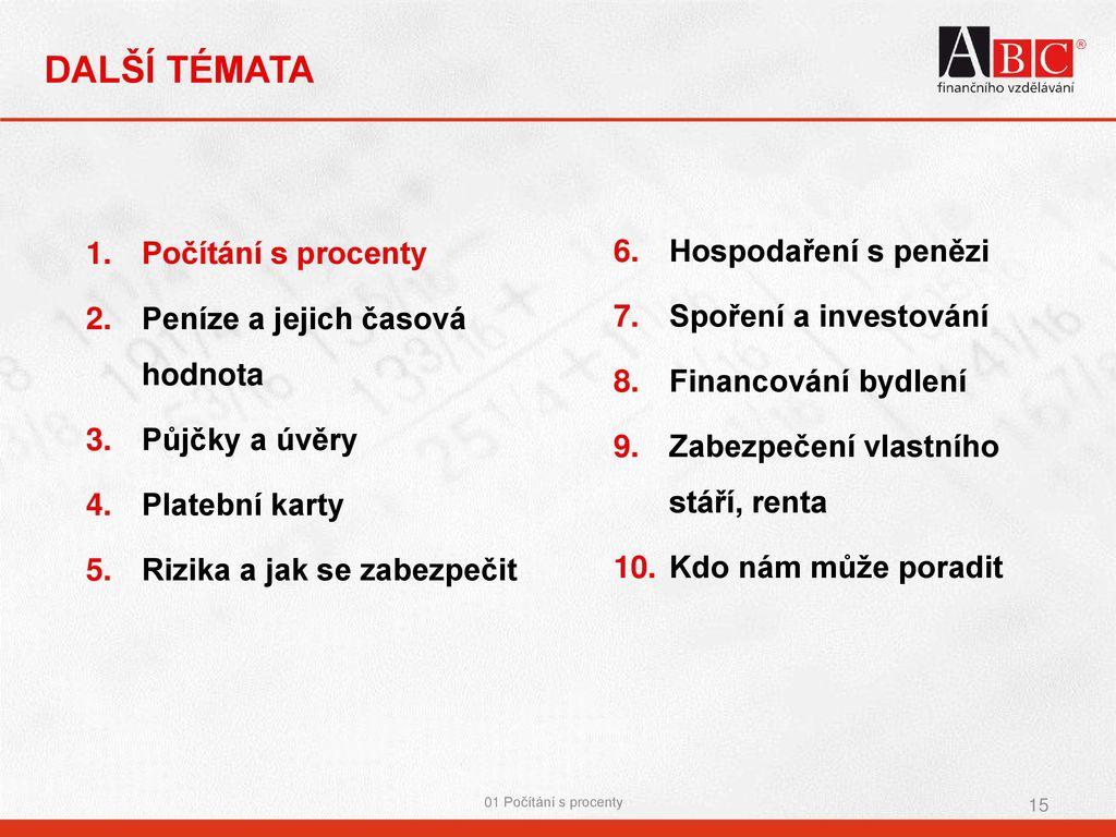 Online pujcka pred výplatou děčín s.r.o image 4