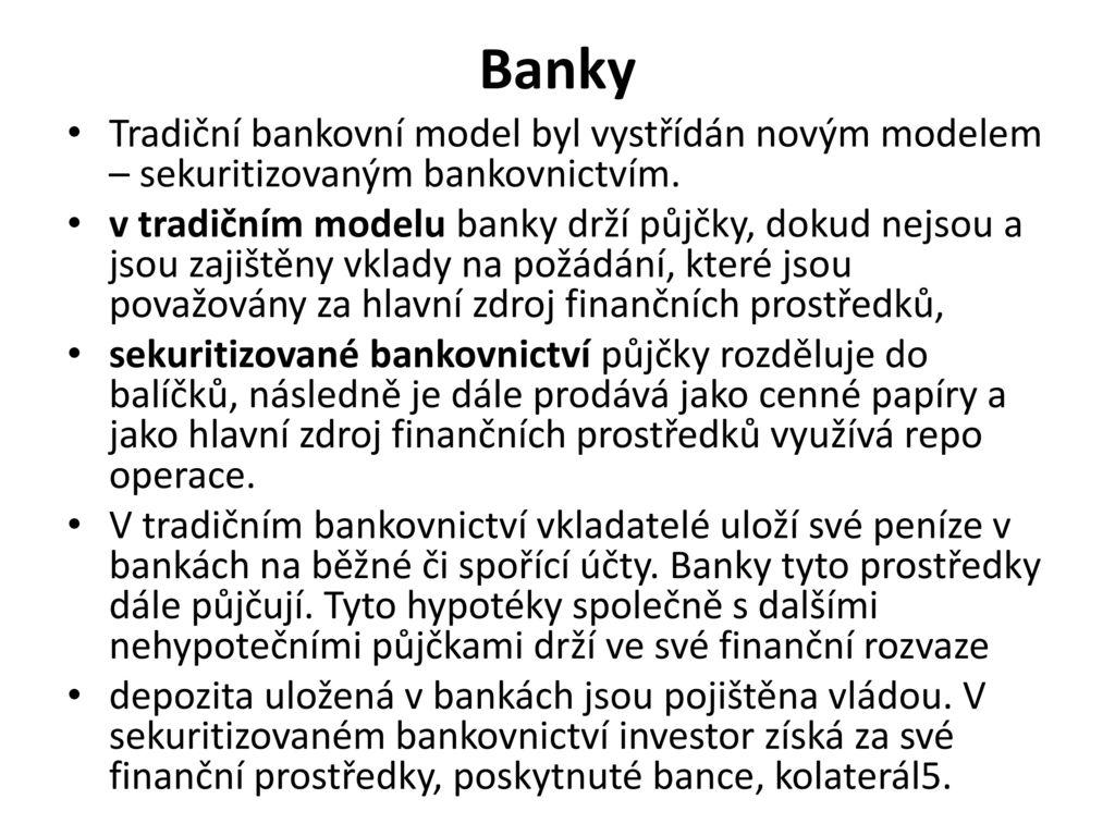 Nebankovní půjčky do 5000kč