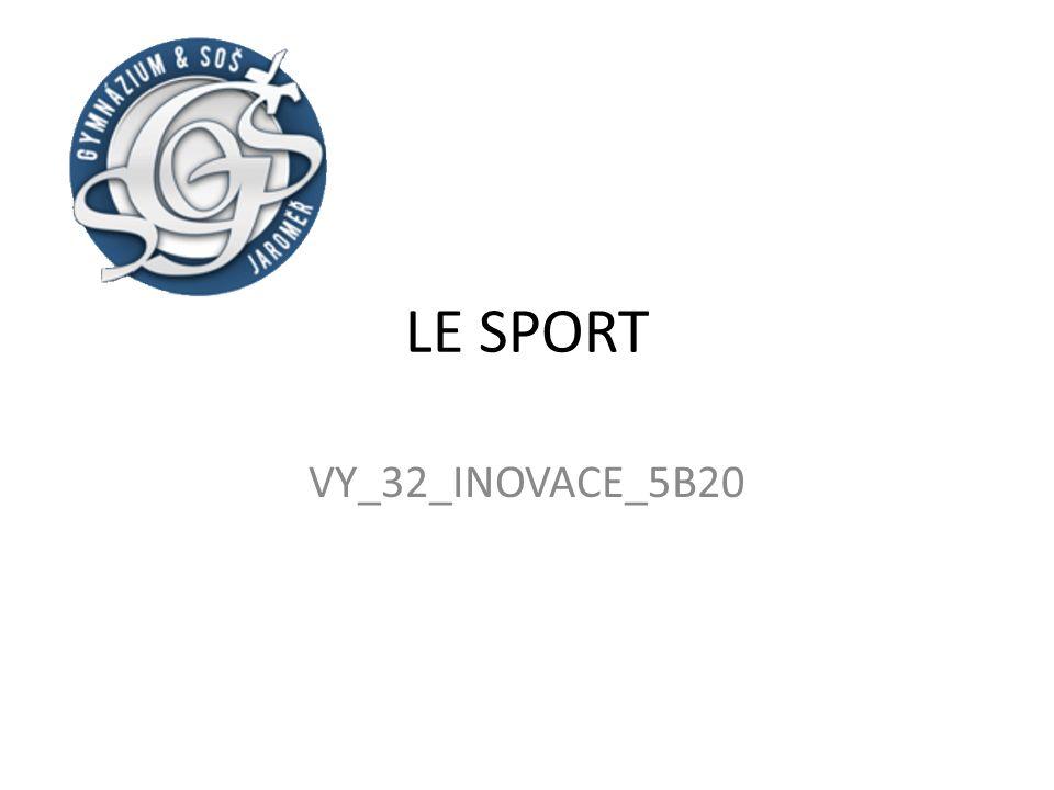 LE SPORT VY_32_INOVACE_5B20
