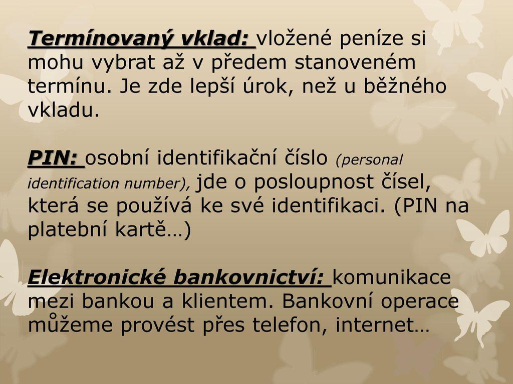 Krátkodobé půjčky do 500 eura
