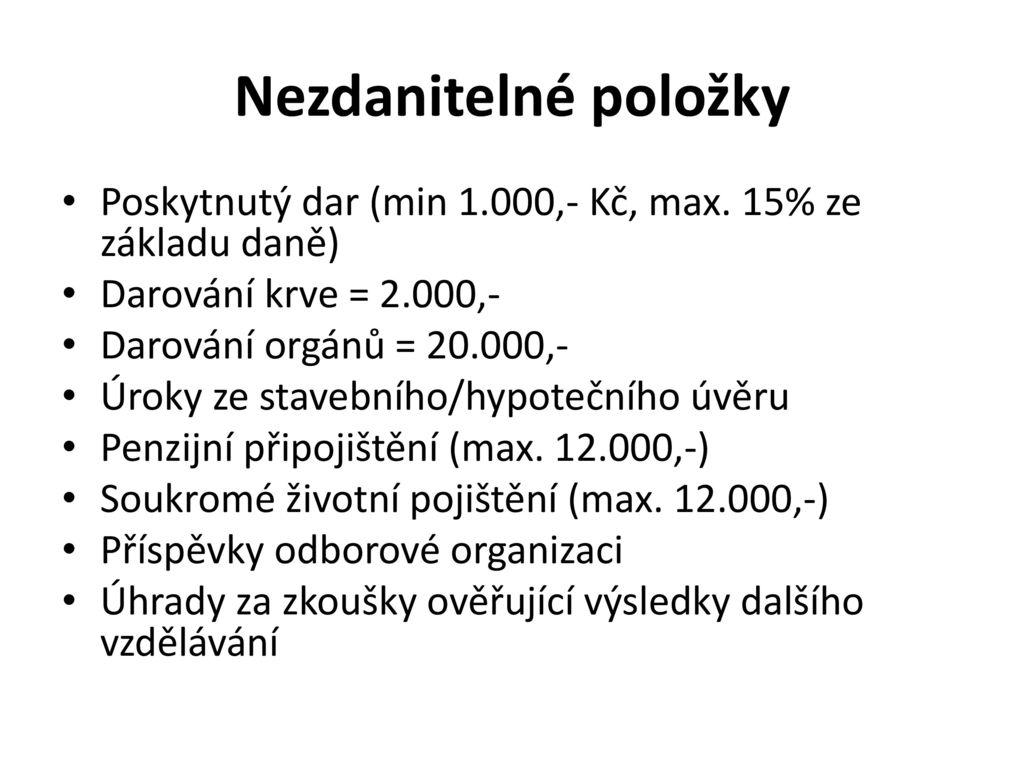 online pujcky do 5000 cz