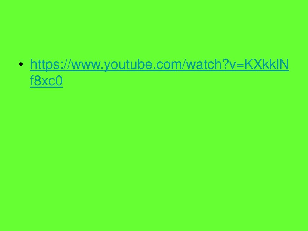 Бесплатная программа для скачивания видео с ютуба на компьютер отзывы
