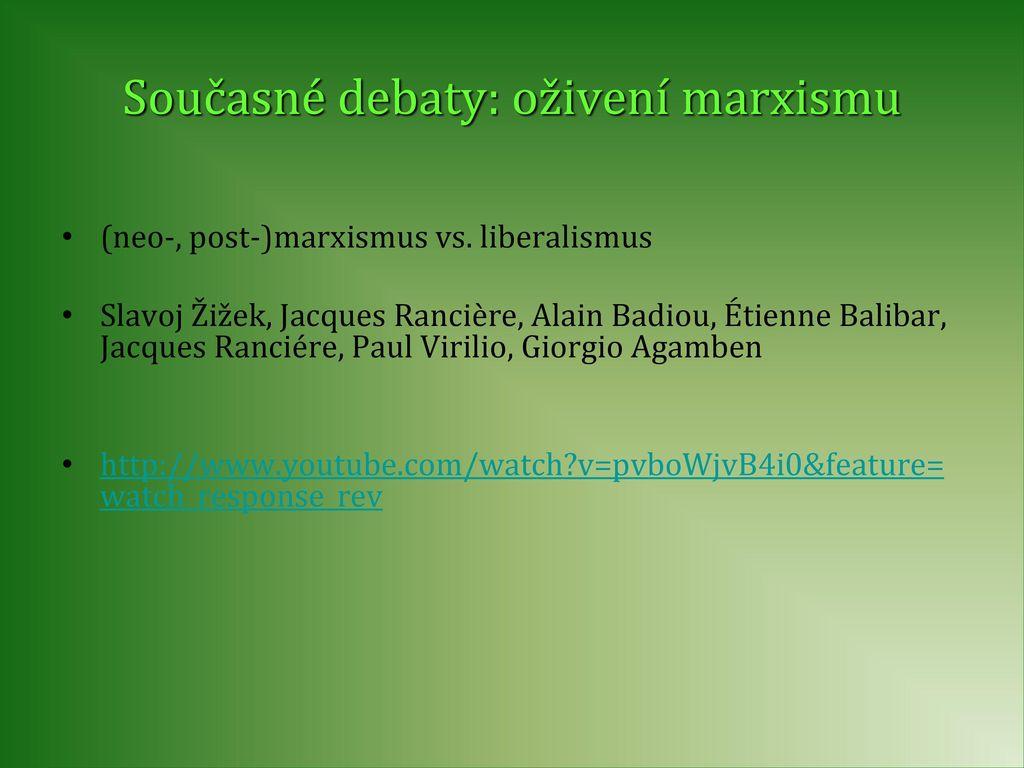kymlicka w contemporary political philosophy pdf