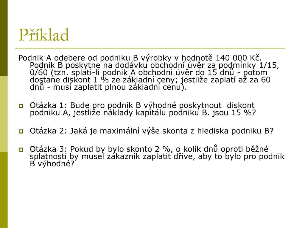 Půjčky do 10000 evra prodaja kuca