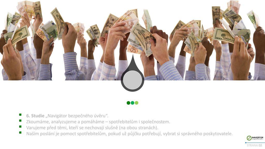 Blesková půjčka na účet microsoft picture 4