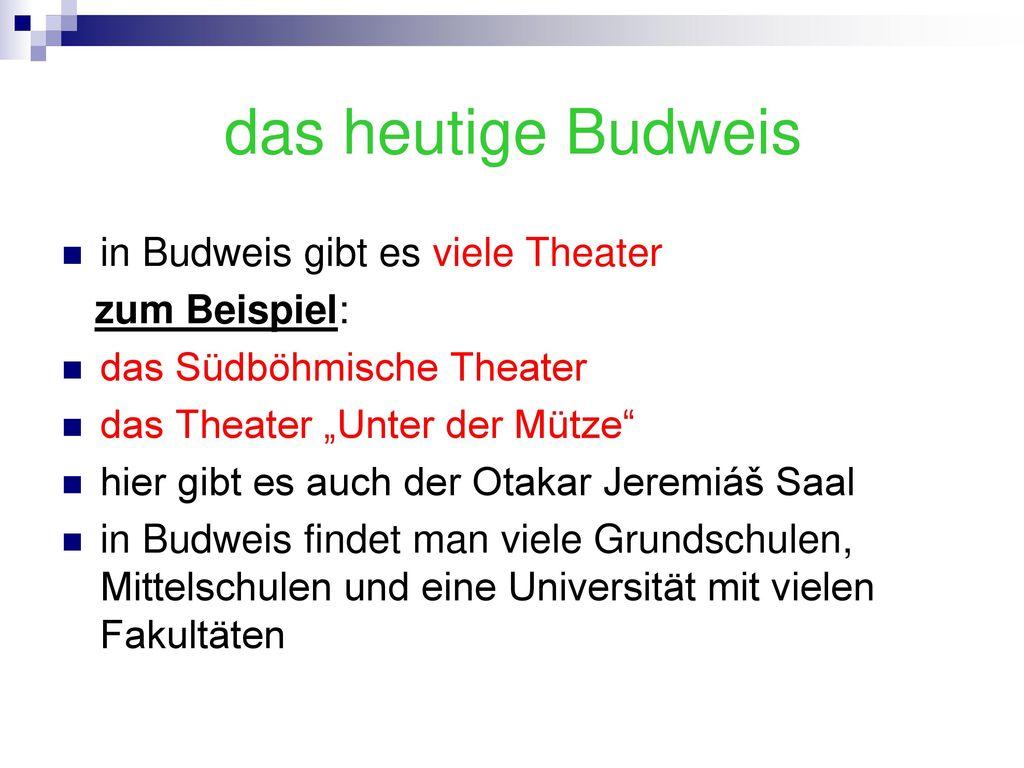 Atemberaubend Usitt Technischen Theater Lebenslauf Galerie ...