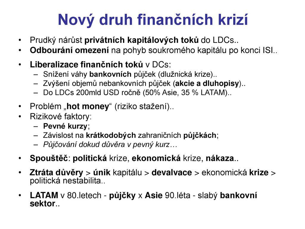 Nebankovní půjčky ihned do 24 hodin picture 4